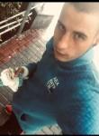 Vanya, 20, Berdychiv