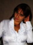 Diak Marina, 33, Gatchina