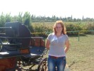 Таня, 42 - Just Me Photography 21
