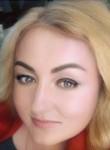Таня, 42, Monastyryshche