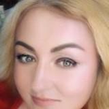 Таня, 42  , Monastyryshche