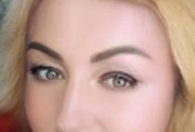 Таня, 42 - Just Me
