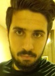 Hamza, 22  , Tunis