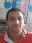 Daniel lucio, 46  , Araguaina
