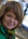 Ирина, 41 год, Москва