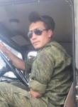 Aleksey, 26  , Zavitinsk
