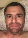 damien, 33  , Chateauroux