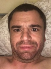damien, 33, France, Chateauroux