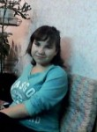 Lena, 19  , Rakitnoye