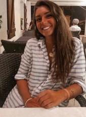 Boureima, 28, Portugal, Lisbon