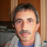 Ivan, 56  , Kropivnickij