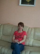 vera, 54, Russia, Arkhangelsk