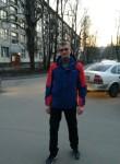 Maksim Zapevalov, 36  , Sumy