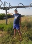 Aleksandr, 36  , Boguchar