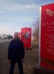 Sergey, 33  , Cherepanovo