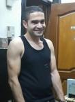 eslam gad, 35  , Ajman