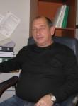 Andrey, 56  , Pushkin