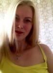 Kseniya, 21  , Alapayevsk