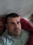 اسماعيل, 36  , Gaza