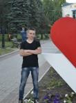 Gennadiy, 26  , Makiyivka