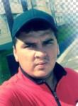 Bobo, 25  , Yugorsk