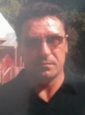 Leonid, 59, Russia, Belgorod
