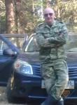 anatoliy, 47  , Lesnoy