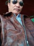 Phuong, 52  , Haiphong