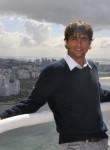 Gilberto, 38  , Mestrino