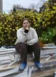 Sveta, 34  , Elatma