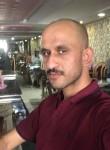 waqas, 30  , Muscat