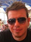 Emanuele, 39  , San Miniato Basso