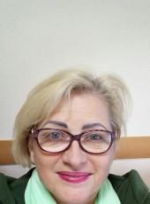 Lyubov, 59, Russia, Samara