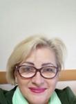 Lyubov, 59  , Samara