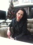 Таня, 31  , Kalush