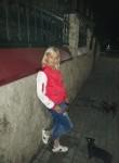 Marina, 25, Novosibirsk