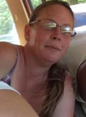 Irene , 39, United States of America, Syracuse (State of New York)