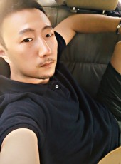 圣先生, 33, China, Shenyang