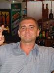 andrey, 48  , Odessa