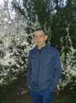 Sergey, 30  , Mahilyow