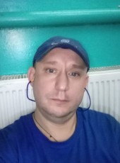 Oleg, 42, Ukraine, Sumy