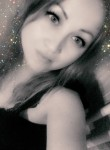 Katyusha, 28, Saint Petersburg