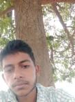 Brajeshraja Sury, 22  , Chhindwara