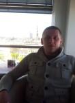 vadim, 32, Riga