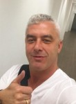 jules, 45 лет, Toulouse