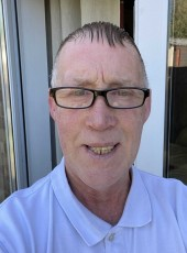 Paul, 58, United Kingdom, Hoddesdon