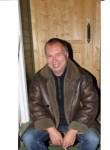 Aleksey , 62, Kurovskoye
