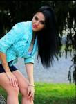 Zarina , 30  , Turkmenbasy