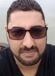Júnior, 35  , Paragominas