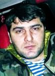Idris, 36, Makhachkala